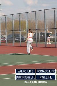 LPHS Tennis 4-25 (12)