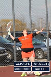 LPHS Tennis 4-25 (18)