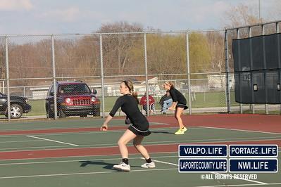 LPHS Tennis 4-25 (23)