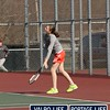 LPHS Tennis 4-25 (3)