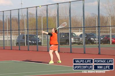 LPHS Tennis 4-25 (25)