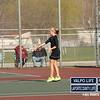 LPHS Tennis 4-25 (7)