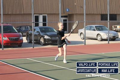 LPHS Tennis 4-25 (26)