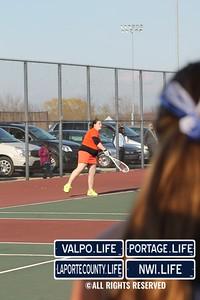 LPHS Tennis 4-25 (14)