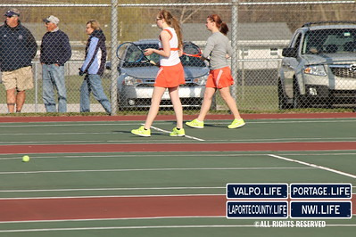 LPHS Tennis 4-25 (21)