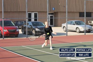 LPHS Tennis 4-25 (27)