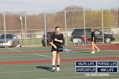LPHS Tennis 4-25 (22)