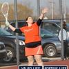 LPHS Tennis 4-25 (19)