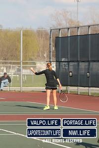 LPHS Tennis 4-25 (24)