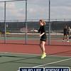 LPHS Tennis 4-25 (15)