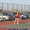 LPHS Tennis 4-25 (17)