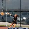 LPHS Tennis 4-25 (4)
