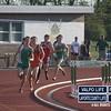 La-Porte-Boys-Track-DAC-15
