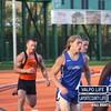 La-Porte-Boys-Track-DAC-19