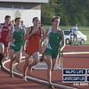 La-Porte-Boys-Track-DAC-14
