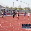 La-Porte-Girls-Varsity-Track-DAC-17
