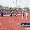 La-Porte-Girls-Varsity-Track-DAC-18