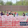 La-Porte-Girls-Varsity-Track-DAC-19