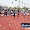 La-Porte-Girls-Varsity-Track-DAC-16
