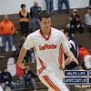 Boys-Basketball-Sectional-2-27-13 659