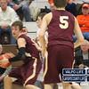 Boys-Basketball-Sectional-2-27-13 694