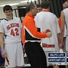 Boys-Basketball-Sectional-2-27-13 693