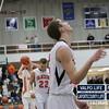 Boys-Basketball-Sectional-2-27-13 672