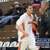 Boys-Basketball-Sectional-2-27-13 656