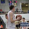 Boys-Basketball-Sectional-2-27-13 669