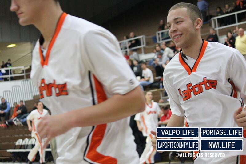Boys-Basketball-Sectional-2-27-13 658