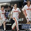 Boys-Basketball-Sectional-2-27-13 657