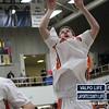 Boys-Basketball-Sectional-2-27-13 665
