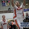 Boys-Basketball-Sectional-2-27-13 663
