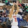 Boys-Basketball-Sectional-2-27-13 686