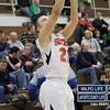 Boys-Basketball-Sectional-2-27-13 685