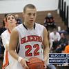 Boys-Basketball-Sectional-2-27-13 673