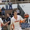 Boys-Basketball-Sectional-2-27-13 660