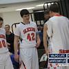 Boys-Basketball-Sectional-2-27-13 691