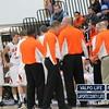 Boys-Basketball-Sectional-2-27-13 689