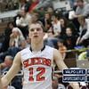 Boys-Basketball-Sectional-2-27-13 681