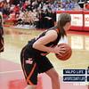 LHS-at-PHS-Girls-Basketball-1-25-13 (4)
