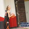 LHS-at-PHS-Girls-Basketball-1-25-13 (12)