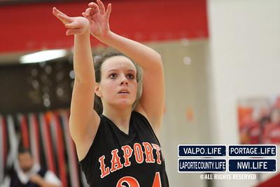 LHS-at-PHS-Girls-Basketball-1-25-13 (26)