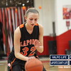LHS-at-PHS-Girls-Basketball-1-25-13 (16)
