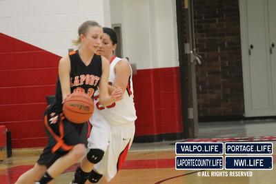 LHS-at-PHS-Girls-Basketball-1-25-13 (13)