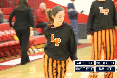 LHS-at-PHS-Girls-Basketball-1-25-13 (1)