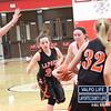 LHS-at-PHS-Girls-Basketball-1-25-13 (11)