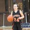 LHS-at-PHS-Girls-Basketball-1-25-13 (7)