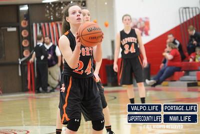 LHS-at-PHS-Girls-Basketball-1-25-13 (27)