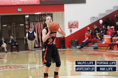 LHS-at-PHS-Girls-Basketball-1-25-13 (25)